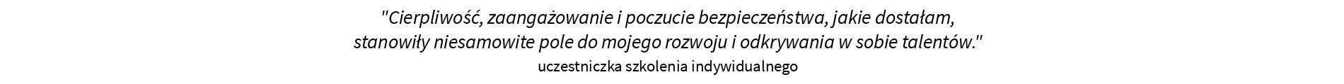 napisy21